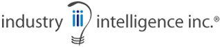 Industry Intelligence - We make companies smarter. More productive. More competitive.